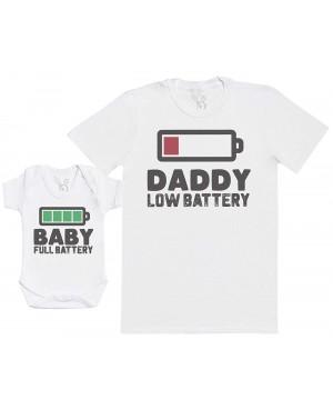 Body bébé avec batterie...