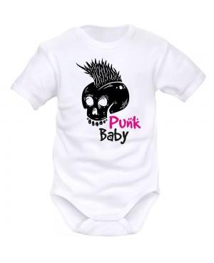 Body bébé original imprimé...