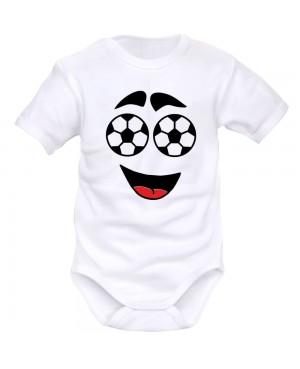Body bébé de sport :...